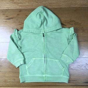 NWT Gymboree Girls Sweatshirt